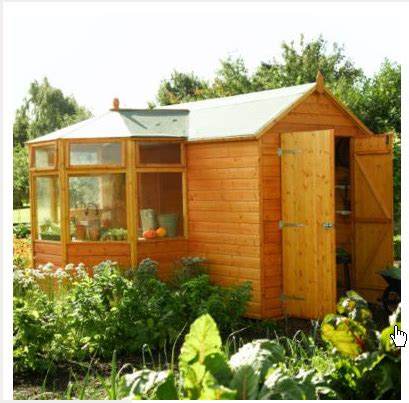 potting shed plans english potting shed plans backyard sheds