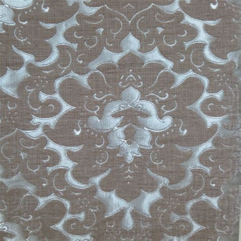 Jacquard Chenille Upholstery Fabric by Curtain Fabrics Sofa Fabrics Upholstery Fabrics