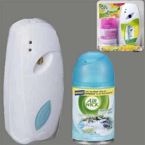 bathroom air freshener spray top bathroom air freshener automatic on bathroom intended