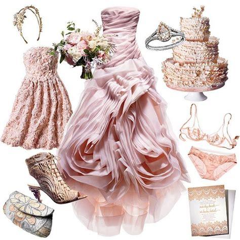 romantic color schemes 17 best ideas about romantic wedding colors on pinterest