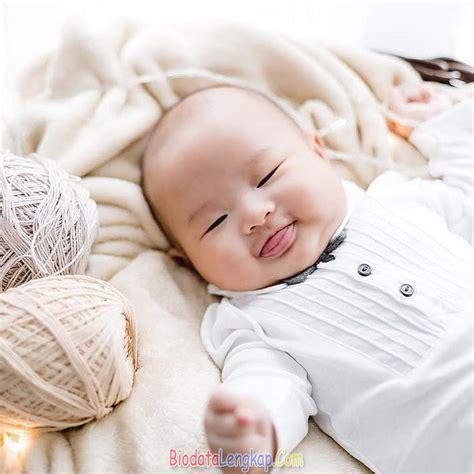 Bayi Lucu by Gambar Balita Lucu Cantik Pos Dp Bbm