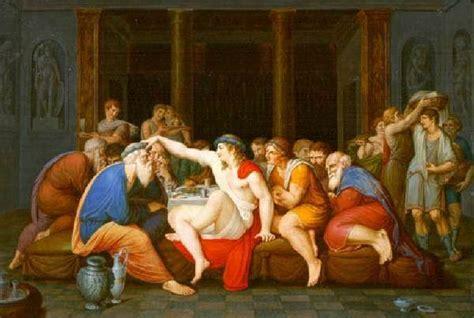 el banquete o sobre 154951086x psicoletra zaragoza banquete plat 243 n y su psicolog 237 a