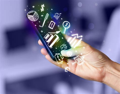 sella banking mobile banking tim lancia con sella la carta