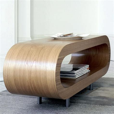 designer coffee tables uk designers coffee tables uk exeptionalism your home