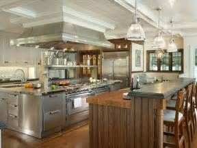 kitchen countertop styles afreakatheart