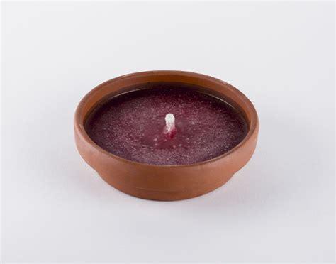 produttori candele cereria filippini produzione candele