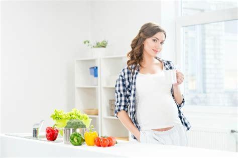 ciclo irregolare quando fare il test gravidanza pagina 4 di 37 tutto mamma