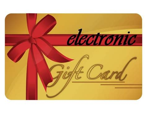 What Is An E Gift Card - 163 20 electronic gift card gift cards alexanders of london