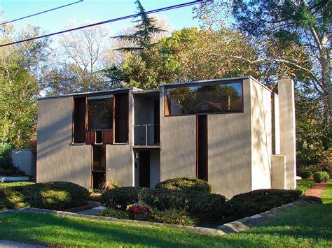 sections margaret esherick house 204 sunrise lane margaret esherick house wikipedia