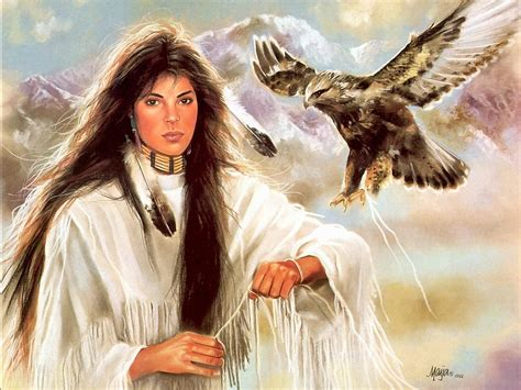 wallpaper indian free download native american indian hd images wallpapers 12995 hd