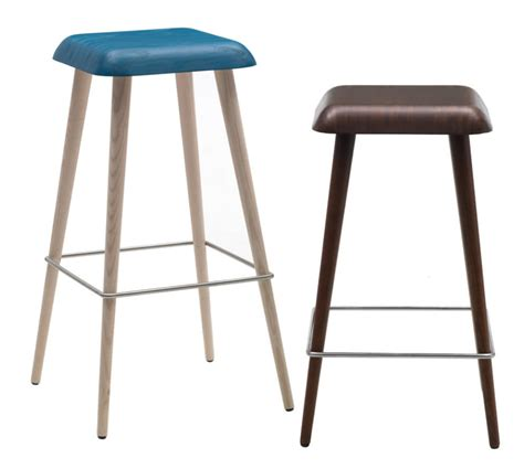 stools for kitchen bar