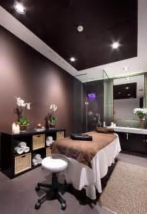 the color room salon centro de belleza metropolitan post your free listing
