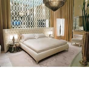 affordable quality bedroom furniture