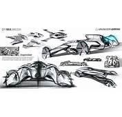 2055 Best Mercedes Images On Pinterest  Car Sketch Auto