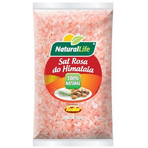 sal rosa sal rosa do himalaia grosso 500g pre 231 o