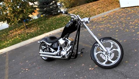 big choppers for sale for sale 2008 big k9 softail chopper motorcycle 2 892 low for sale asking