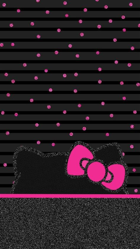black  kitty wallpapers group