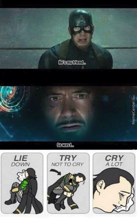 Avengers Meme - meer dan 1000 idee 235 n over wrekers memes op pinterest