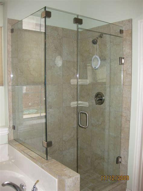 Pictures Of Frameless Shower Doors Imperial Shower Doors Frameless Glass Shower Doors Glass Shower Doors Enclosures Framed