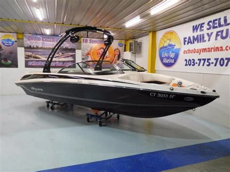 bryant boats 233x for sale bryant boats boats for sale