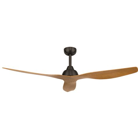 dc ceiling fan with light bahama 52 quot dc ceiling fan brilliant lighting