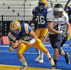 unh chargers football charger football on charger football and