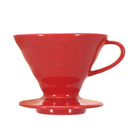 Bonus Cloth Filter V60 Ukuran 02 Coffee Dripper Gater Mirip Hario v60 dripper ceramic hario co ltd