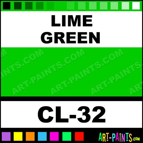 lime green color paint www pixshark images galleries with a bite
