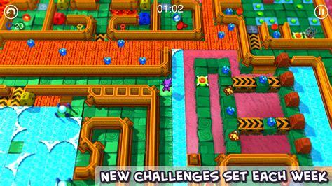 chuck s challenge 3d chuck s challenge 3d on steam