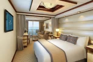 Best Down Duvets Royal Princess Mini Suite Stateroom Princess Cruises