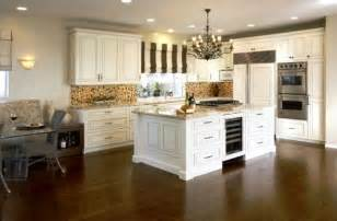 popular kitchen designs top 5 kitchen design trends bradco kitchen amp bath