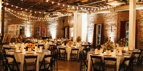 acme feed seed weddings  prices  wedding venues