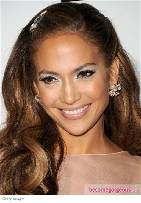 jennifers color formula jennifer lopez hair color formula articles and pictures