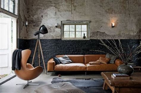 30 rock couch commercial 30 masculine living room furniture ideas to rock digsdigs
