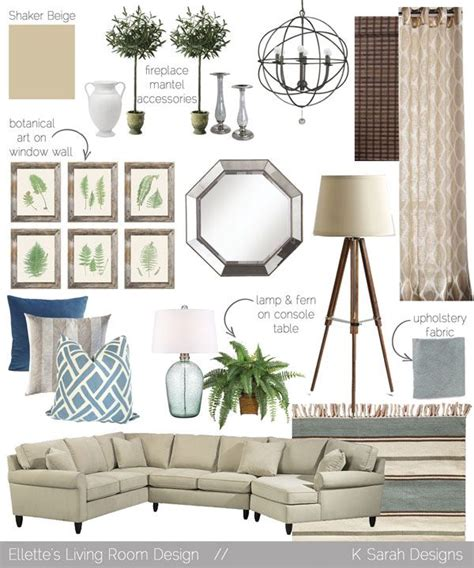 room colors and mood color scheme 6a015433e2ad49970c017d42546d96970c pi 600 215 720 pixels home living room
