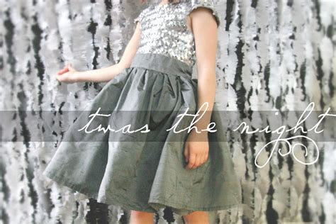 pattern dress free girl 15 free little girl dress patterns and tutorials fab n free