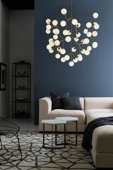 tech lighting mara chandelier 48 best chandeliers and suspension lighting images on