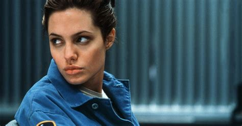 film action paling hot pertama 10 film paling hot angelina jolie