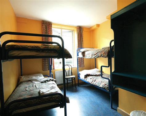 Room Definition by Avalon House Dublin R 233 Servez Une Chambre Sur Hostelworld