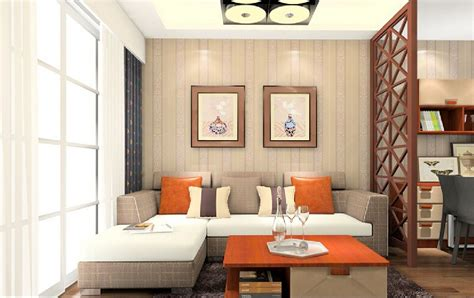 Designer Chairs For Drawing Room