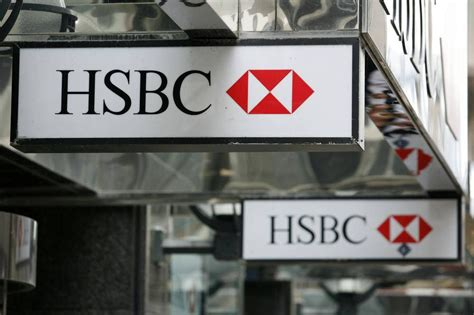 hsbc bank owner terms and conditions hsbc holdings plc autos post