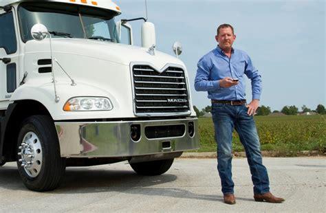 cool truck drivers www pixshark images galleries
