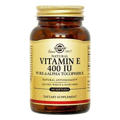 vitamin e supplement for hair vitamin e for hair growth how does it work