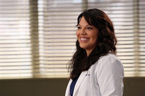 Grey's Anatomy: Is Sara Ramirez Returning for Season 14 of ... Grey's Anatomy Season 12 Finale