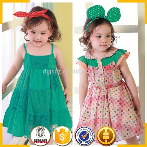 cheap baby clothes sale sale baby clothes cheap baby clothes