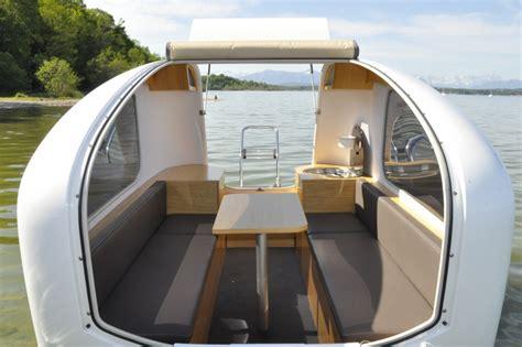 best aluminum bass boat under 20k the sealander hibious cing trailer