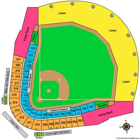 d backs stadium seating chart diamondbacks tickets arizona diamondbacks tickets