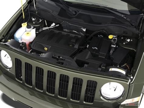 how cars engines work 2007 jeep patriot engine control image 2007 jeep patriot 2wd 4 door sport engine size 640 x 480 type gif posted on