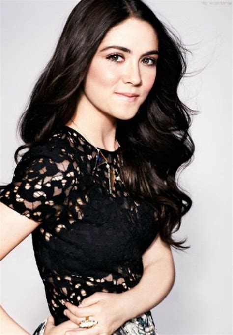 clove hairstyles hunger games isabelle fuhrman hairstyles 2012 stylish eve