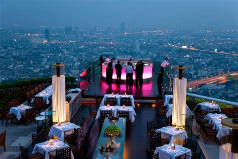 top 10 rooftop bars london escape into these best rooftop bars lounges in dubai